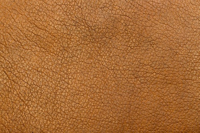 Background Leather Brown · Free photo on Pixabay