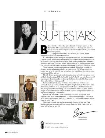 Kristen+Stewart+ELLE+Magazine+Singapore+Scan+1.jpg (1222×1600)