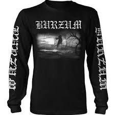 burzum long sleeve shirt - Google Search