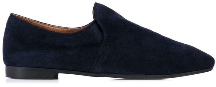 revy loafers