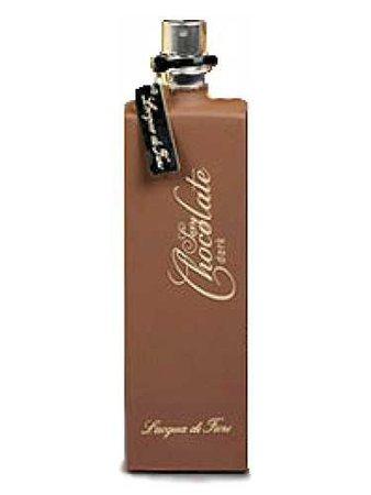 chocolate perfume - Google Search