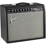 Fender Champion 100 Guitar Combo Amp Black | Guitar Center