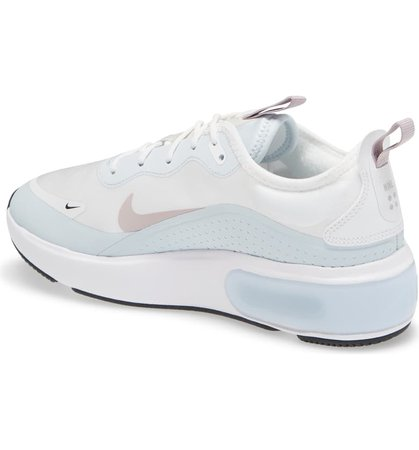 Nike Air Max Dia Running Shoe (Women) | Nordstrom