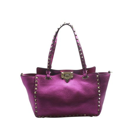purple and pink purses - Google Search