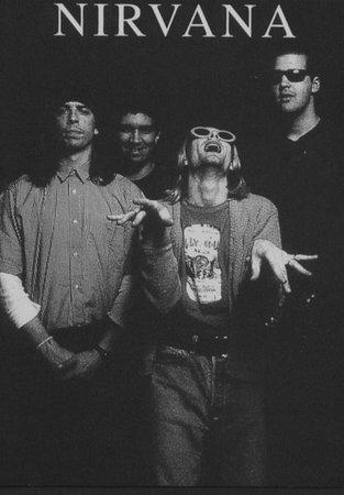 poster grunge