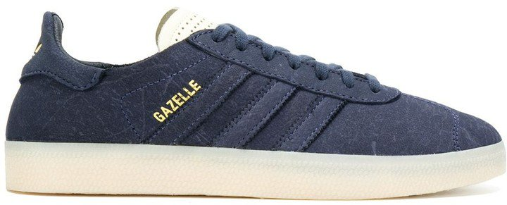 Campus Crafted Gazelle sneakers