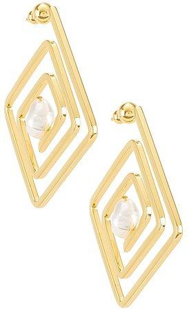 Ciara Earring