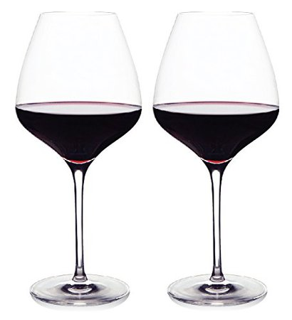 wine glass - Google Search