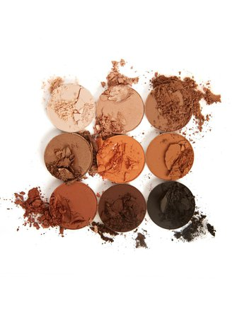 The Bronze Palette   Kyshadow   Kylie Cosmetics by Kylie Jenner