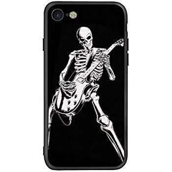 phone case halloween