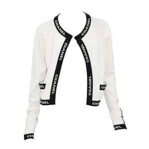 Chanel Cardigan Jacket Png
