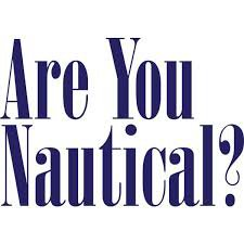 nautical polyvore quotes - Google Search