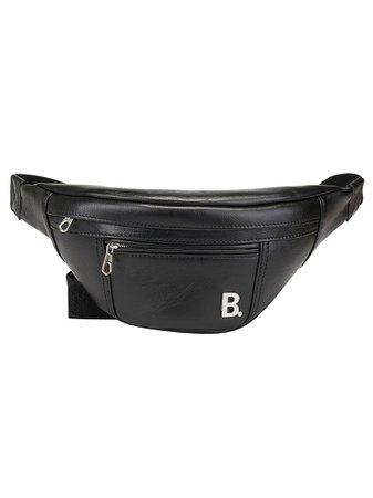 Balenciaga Mini Belt Bag