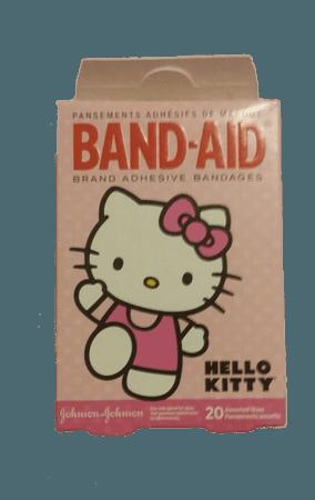 png hello kitty | Tumblr