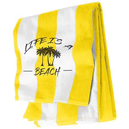 3402_Cabana_Stripe_Beach_Towel_Yellow_and_White_Life_Is_A_Beach_Made_In.jpg (1024×1024)
