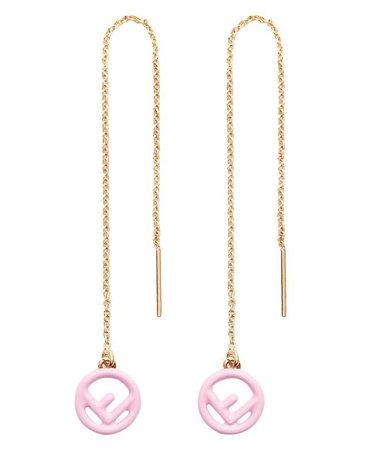 fendi earrings - Google Search