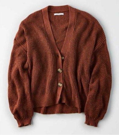 sweater autumn