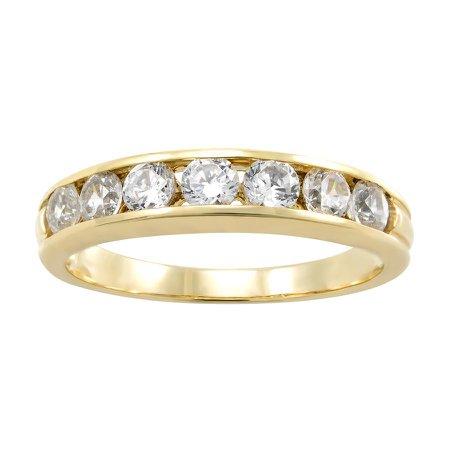Liza Gozlan ring