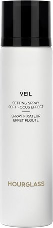 Veil Soft Focus Setting Spray