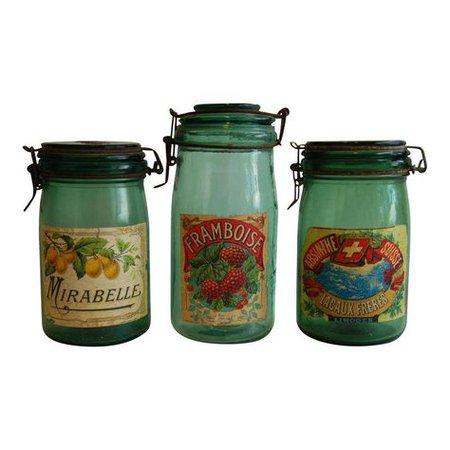 green jar filler png mood