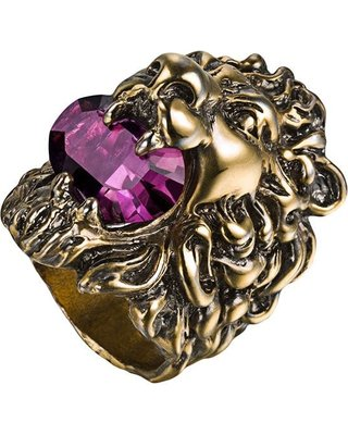 gucci-lion-head-ring-with-crystal-gold (320×400)