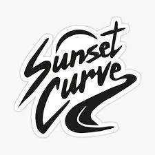 sunset curve - jatp - Pesquisa Google