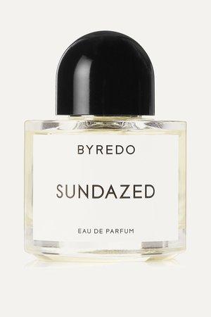 Colorless Eau de Parfum - Sundazed, 50ml | Byredo | NET-A-PORTER
