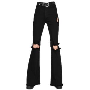 black jeans pants png