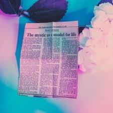 pastel blue pink purple books - Google Search