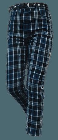 punk pants polyvore - Pesquisa Google