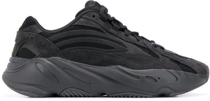 "Adidas Yeezy Yeezy Boost 700 V2 ""Vanta"" sneakers"