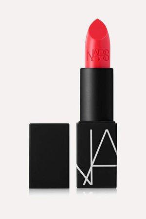 Lipstick - Rouge Insolent