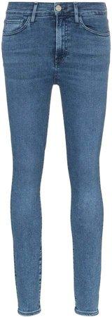 Kaia Skinny Jeans