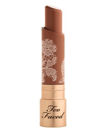 Too Faced | Natural Nude Lipstick | Cult Beauty