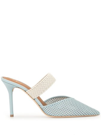 Malone Souliers, Maisie 85Mm Pumps