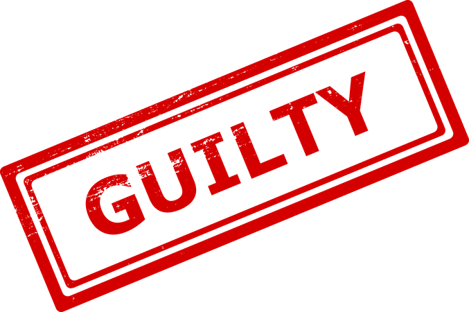 guilty-stamp-3.png (2624×1745)
