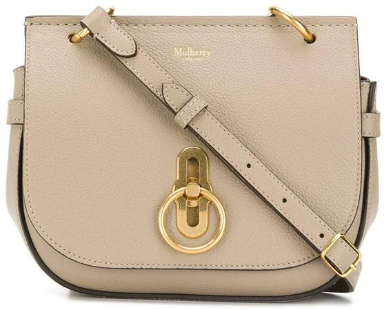 Amberley small satchel