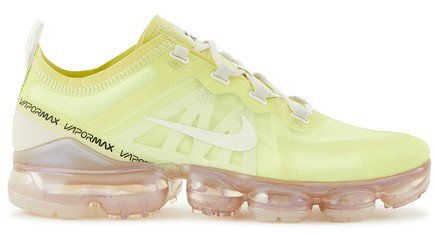 Vapormax trainers