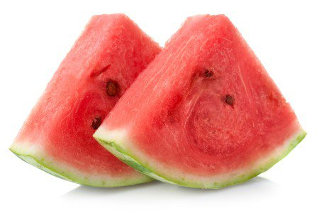 watermelon-slices-fruits-450x300.jpg (450×300)
