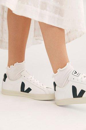 Veja Esplar Sneakers | Free People