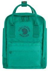 Mini Re-Kanken Water Resistant Backpack