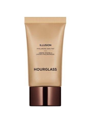 Illusionª Hyaluronic Skin Tint   Hourglass Cosmetics