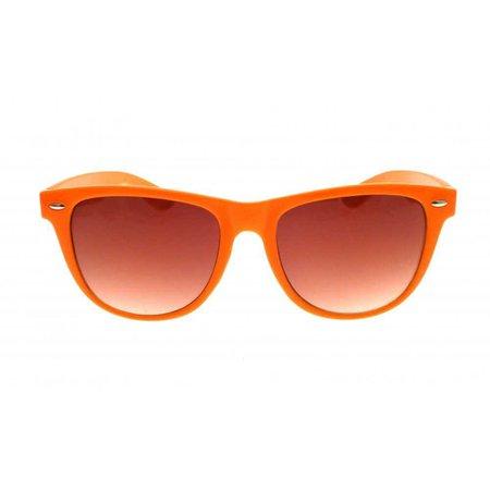 orange sunglasses - Google Search