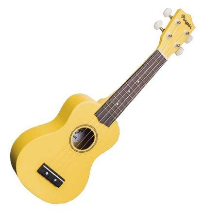 ukulele/ guitar