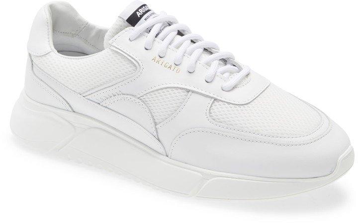 Genesis Sneaker