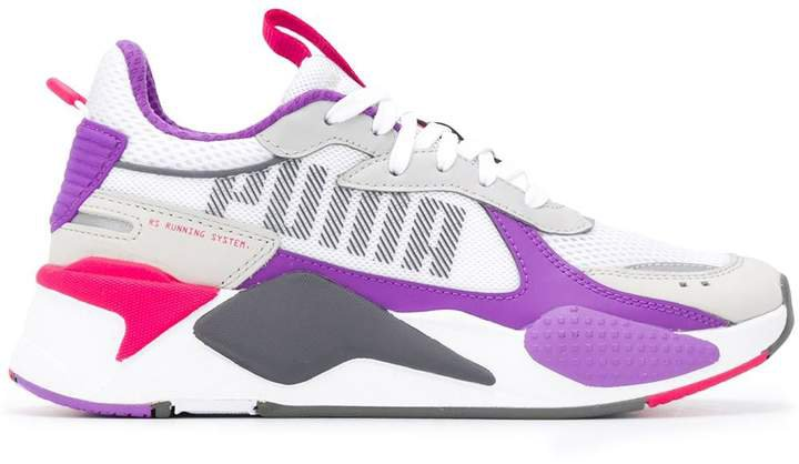 Butty RS-X Bold sneakers