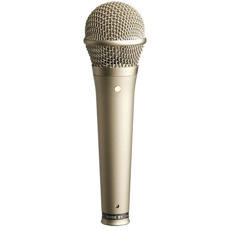 crystaal microphone - Buscar con Google
