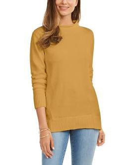 gold sweater - Google Search