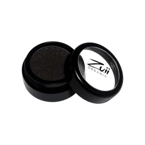 eyeshadow black - Pesquisa Google