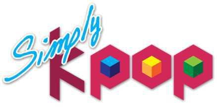 simply kpop
